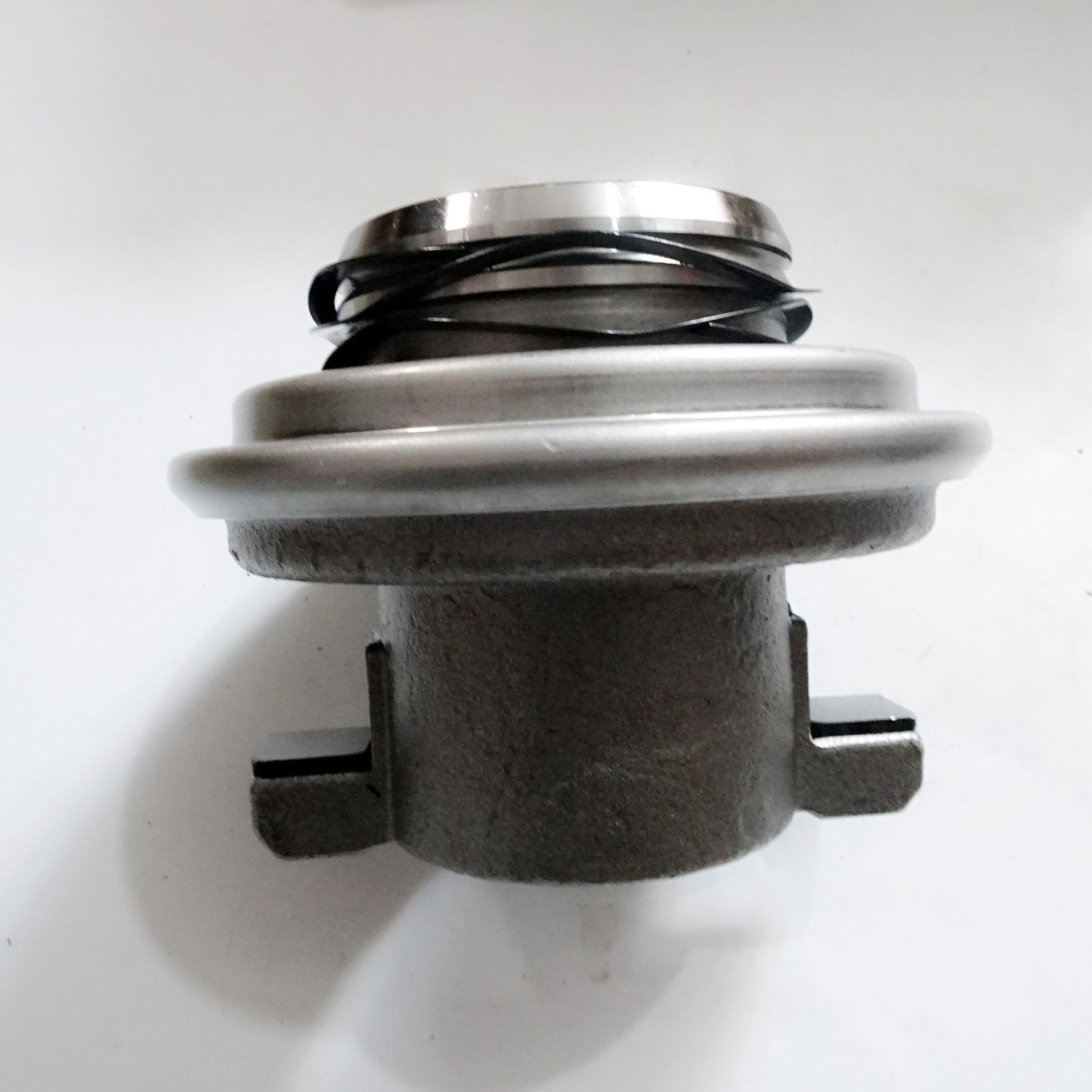 Foton auman 트럭 부품 H0161060104A0 클러치 릴리스 베어링