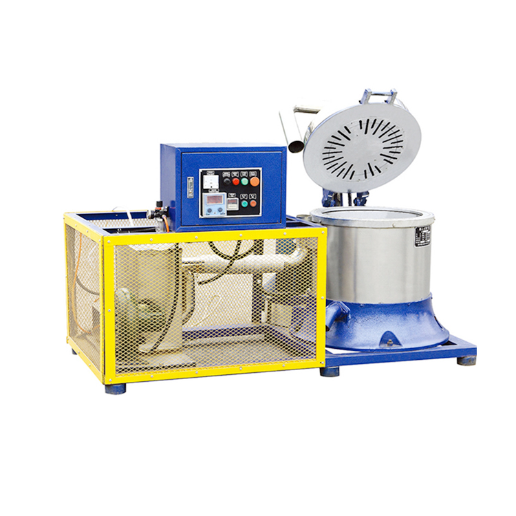 Various specifications spin dryer centrifugal 161/242kg centrifugal hot air dryer machine
