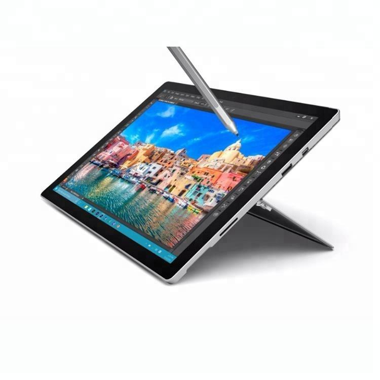 2 1 표면 프로 Win10 정제 Ram 4 기가바이트 Rom 8 기가바이트 키보드와 펜