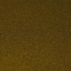 수성 반짝이는 금속 방청 페인트 벽 코팅 메탈릭 골드 파우더 페인트