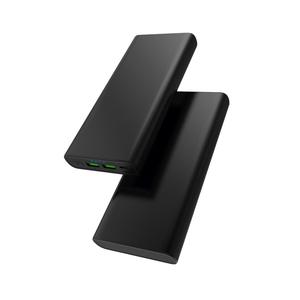 2020 neue produkte 100w pd laptop power bank für Macbook Dell HP Lenovo Asus LG Matebook 26800mah power bank für notebook