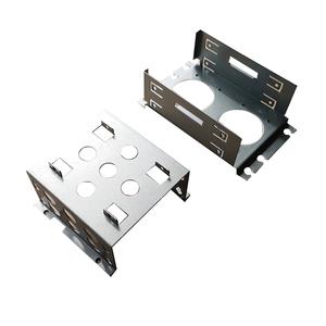 De alta calidad de muestra gratis hoja flexible de la hoja de metal de conformado de metal
