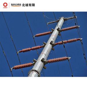 China uno-precio más barato de estancia cerca eléctrica alambre aislante