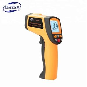 産業非接触gm900赤外線温度計