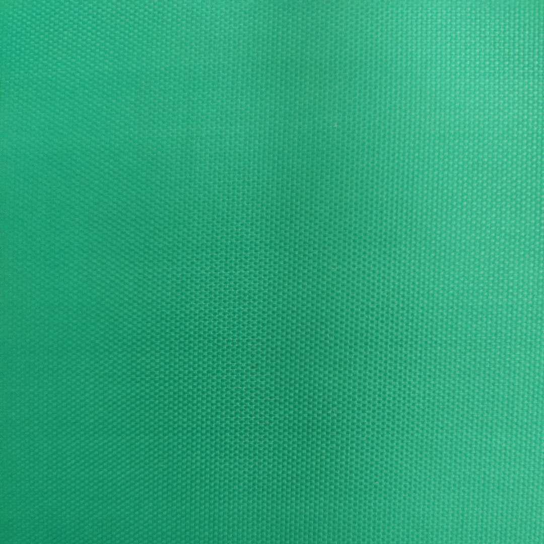 Import 210D Wasserdichte Polyester PVC Beschichtet Oxford Stoff