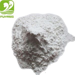 Gıda kalınlaştırıcı modifiye mısır nişastası E1414 fabrika