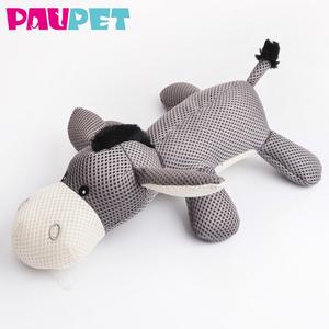 New Pantuflas De Animales Được Yêu Thích Nhất Đồ Chơi Dog Squeaky Quan Hệ Tình Dục Con Chó Đồ Chơi Chim Sang Trọng