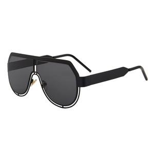 2020 جديد كول ستار المعادن الشرير الطيار النظارات الشمسية النساء نظارات شمسية الرجال O lالي Gafas دي سول UV400