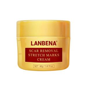 Vanelc acné cicatriz hombres y las mujeres-Marcas de quemaduras y reparación de las cicatrices de la eliminación de estrías gel