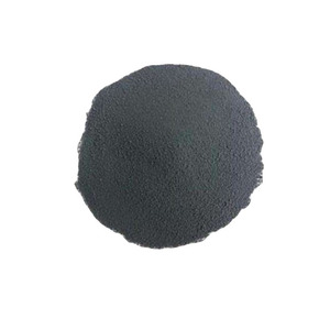 BRD Elkem Microsilica コンクリート Microsilica 価格マイクロシリカ