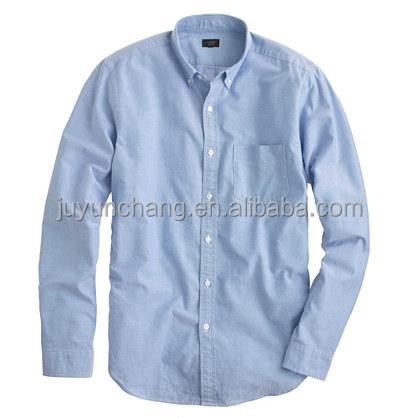 中国新しいデザインファッションオフィス純粋なシルクシャツ
