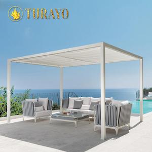تشيسترفيلد نمط واحد 3 + 1 الاقسام كرسي صوفا من الخيزران تصميم مجموعة مجموعة اثاث طقم أريكة السعر المنخفض