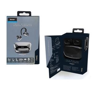 Alibaba en España audífonos jugador inalambricos con microfono deporte tws auricular bluetooth inalámbrico