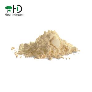 Qualité alimentaire USP vitamine A Palmitate 500, 000IU/Rétinyle Palmitate avec CAS #79-81-2