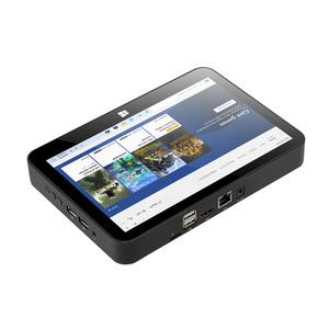 PIPO-X2s Z83-4 프로 미니 pc 컴퓨터 산업 인텔 디스플레이 bt 승 10 OS 상자 PIPO-X2s Z83-4 2G/32g DDR3 미니 pc