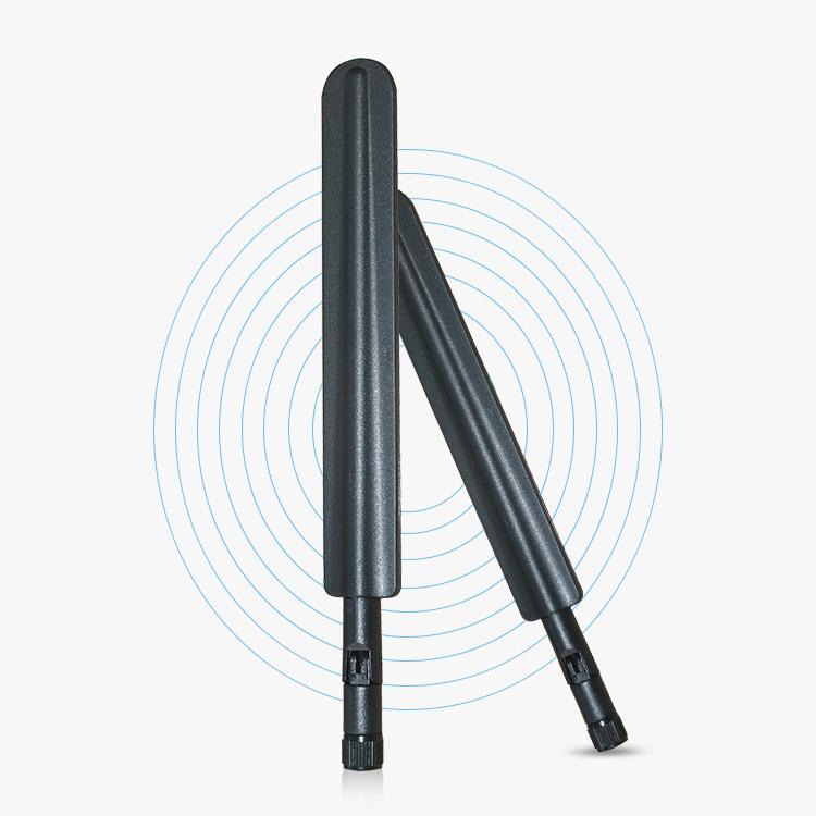 4G WIFI antena router Antena de radio de comunicación wifi externa