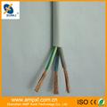 cable eléctrico subterráneo buena calidad