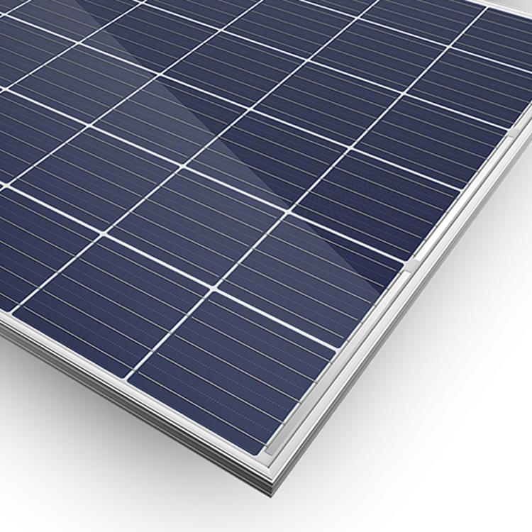 Migliore Qualità del Pannello Solare 300 w 310 w 320 w 325 w Yingli Pannello Solare Con TUV CE