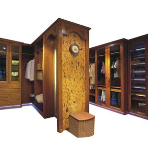 Mobili armadio in legno almirah progetta bed room vestiti a buon mercato almirah/legno almirah progetta