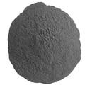 99.999% de polvo de Telurio Telurio Polvo teluro metálico para Metalurgia
