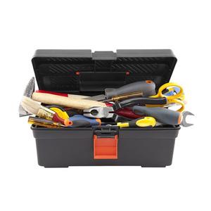 Venda direta da fábrica de alto desempenho profissional kit de ferramentas de tecnologia
