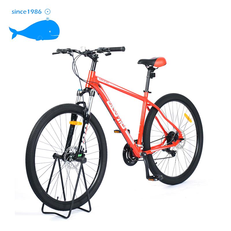 Accesorios Para Bicicletas <span class=keywords><strong>Tê</strong></span> <span class=keywords><strong>Giác</strong></span> <span class=keywords><strong>Xe</strong></span> <span class=keywords><strong>Đạp</strong></span> Leo Núi Với 21 Tốc Độ