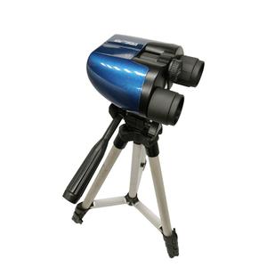 Высокомощный зум бинокль детский телескоп игрушка опера бинокль