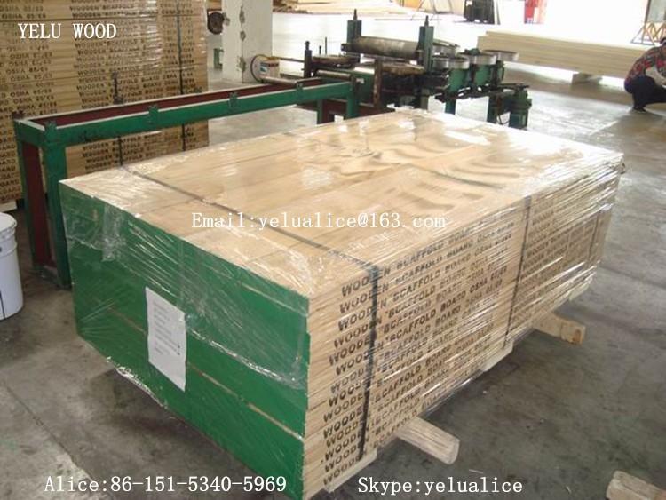 Scaffold laminated board for sale