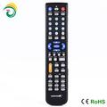 control remoto directv for all para el aparato electrodoméstico