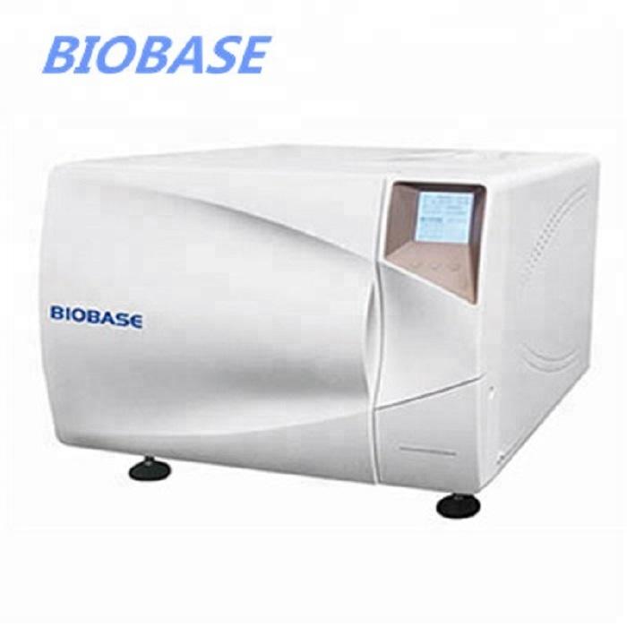 Biobase Sản Phẩm Mới Bảng Top Class B Loạt Nồi Hấp Giá cho Bán