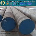 barras de aço 4340 preços na China
