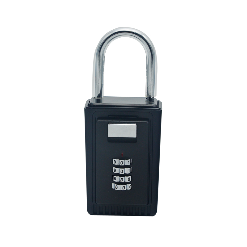 브랜드의 lcd tv products 경제 및 Reliable outdoor 키 safe 상자 벽 잘 고정 된 키 safe lock 상자 OEM