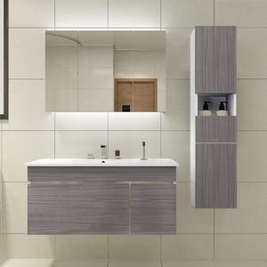 نوعية جيدة الحديثة الحمام الزاوية الغرور مجموعة ، الحمام الغرور تصاميم