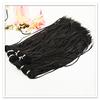 /p-detail/sint%C3%A9tico-ombre-marley-trenza-de-cabello-para-mujer-de-%C3%A1frica-300004757587.html