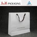 guangzhou compras bolsas de papel del fabricante