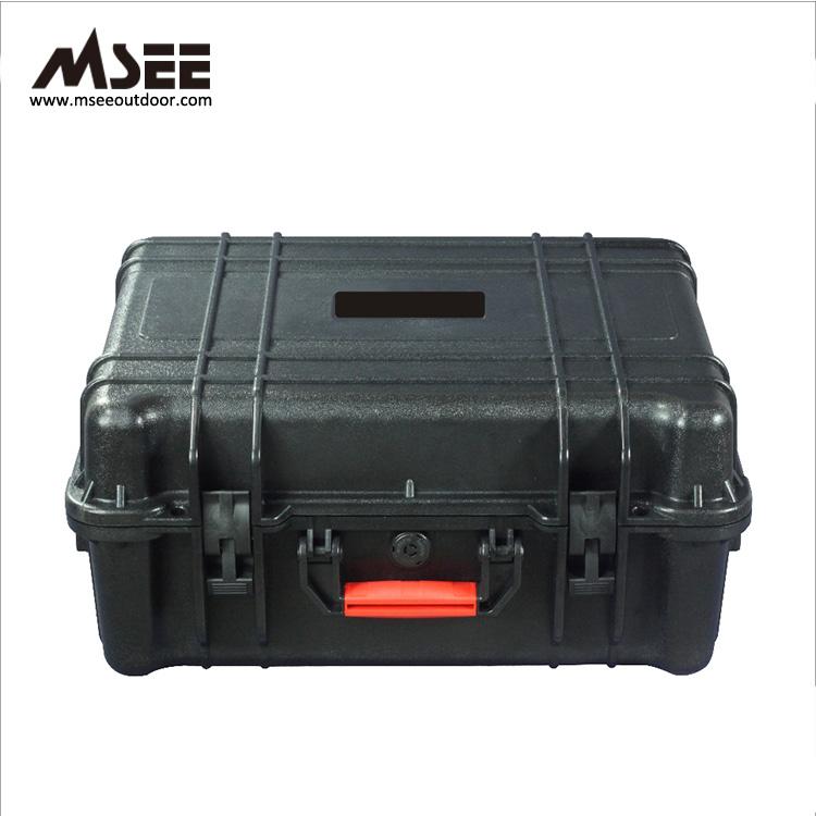 Китай Наборы инструментов продукт Msee multi живопись ящик для инструментов кейс