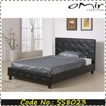 cama moderna en venta