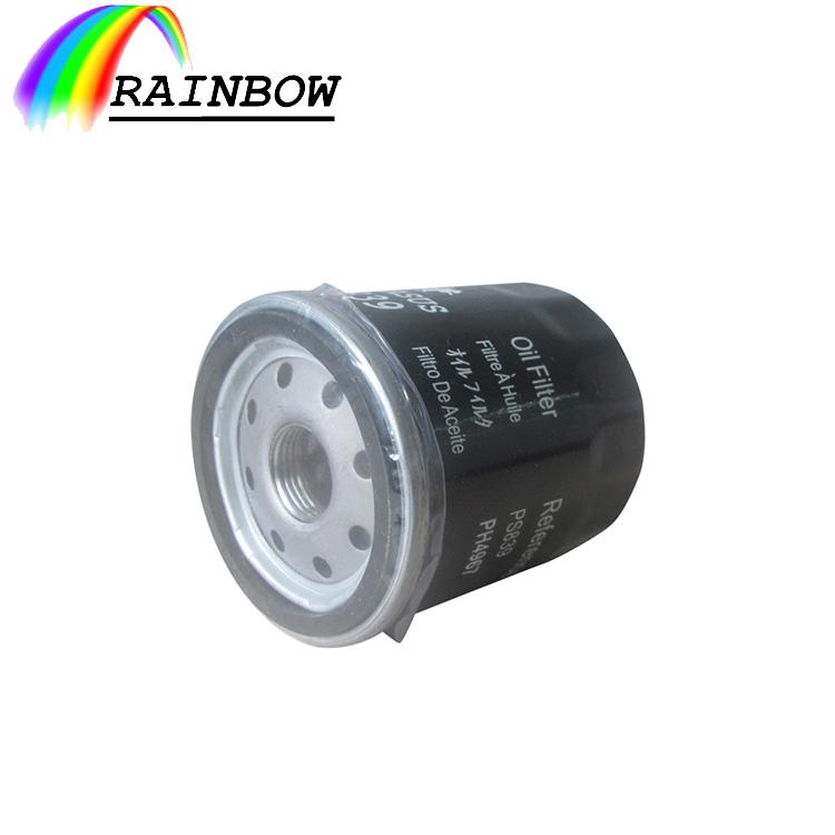 Professionelle design Beste PH4967 auto motoröl filter in china für Fram Filter 3,1 in Extra Schutz