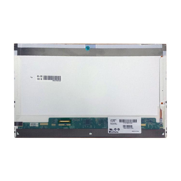 17 インチノートパソコンの画面 1080 1080P 解像度 LP173WF4-SPD1 フル Hd IPS 30PIN LCD パネル