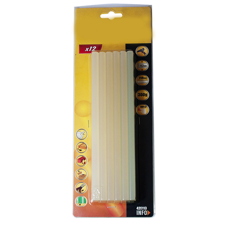 Китай Дешевые давление чувствительный клей hotmelt 11 мм термоклей клей для интимные аксессуары бытовой применение