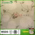 Decoración ambiental Natural fondos de pantalla 3d pinturas murales