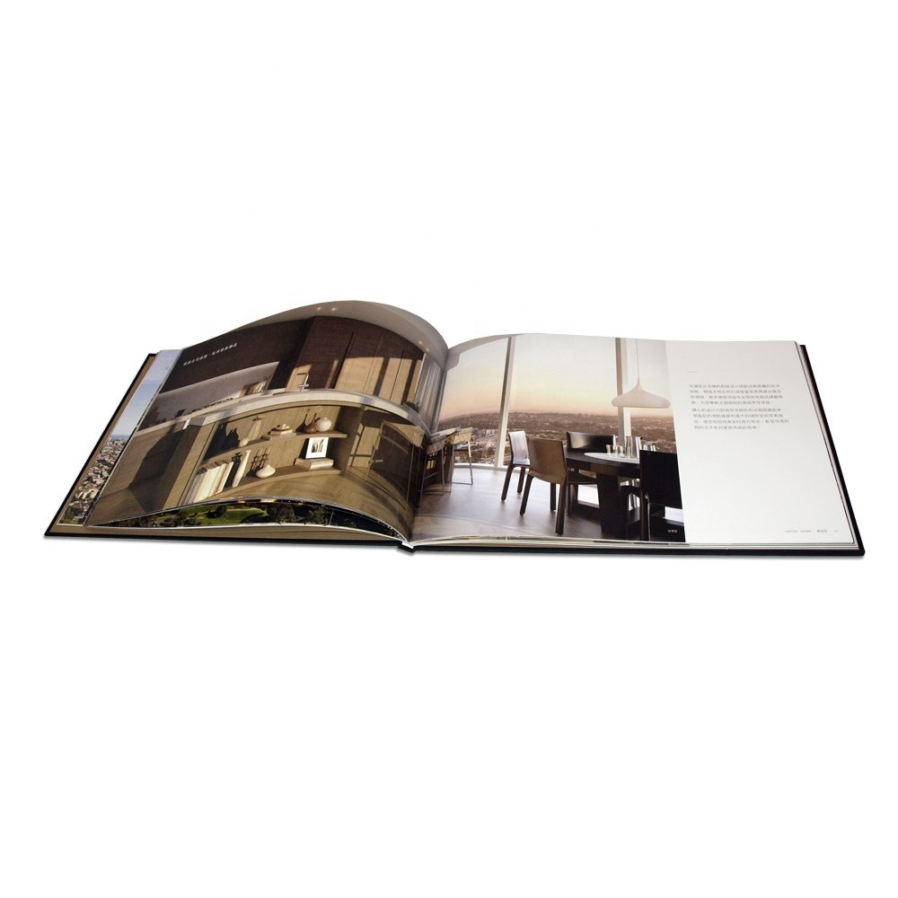 De lujo de la muestra Digital muebles de oficina en casa elección catálogo