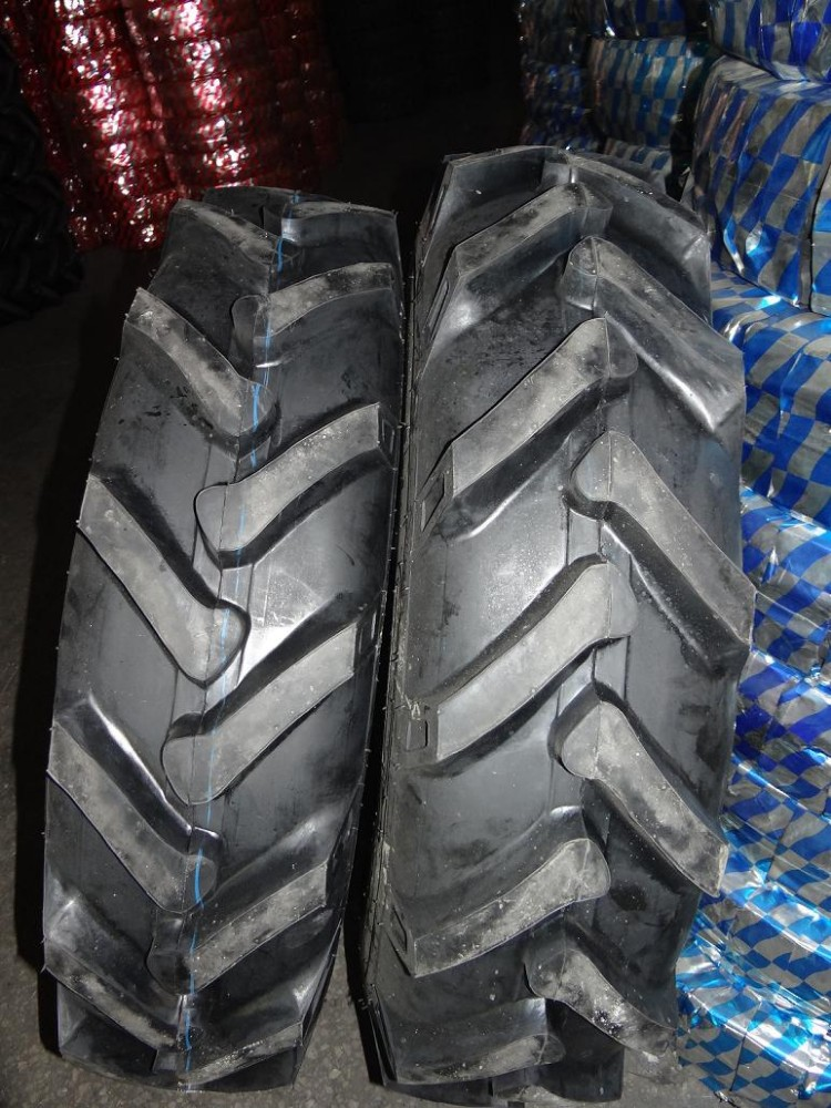 pneu pas cher en allemagne pneu pas cher pneu voiture pas cher allemagne pneu discount. Black Bedroom Furniture Sets. Home Design Ideas