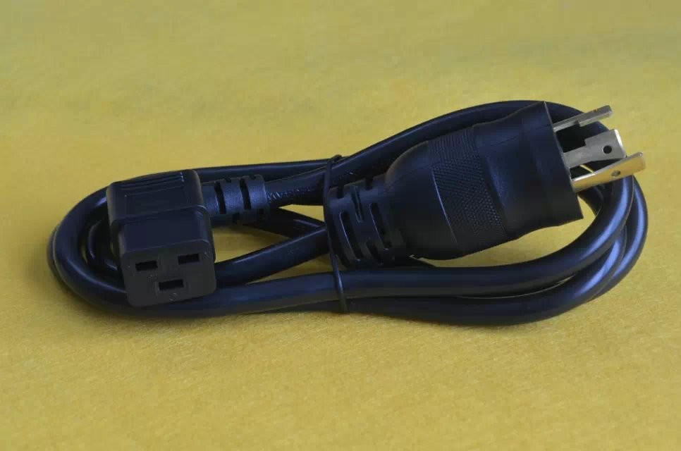 Heavy Duty Extension Cords For Sale 77