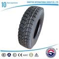 neumáticos famosos camiones ligeros de la marca