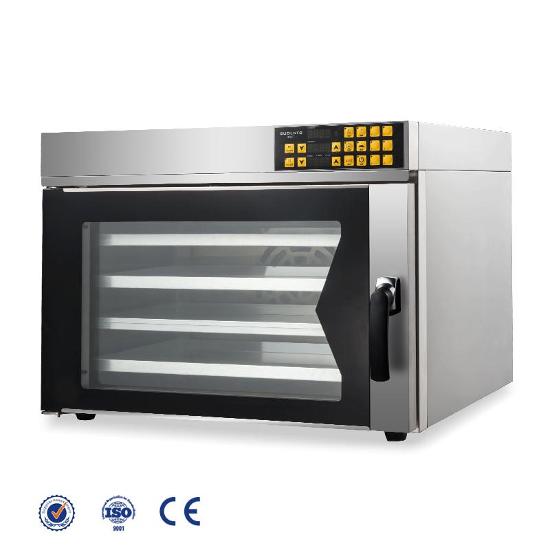 Elettrico di Cottura Digitale Commerciale Forno A Convezione Forno Per La Cottura