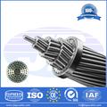 Cabos de alumínio reforçado com alumínio liga (CALA) Fornecido Pelo Fabricante Experiente