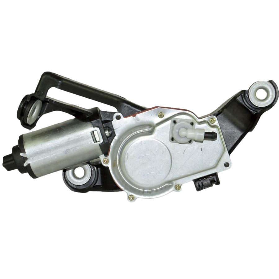 Mini Cooper One Avant Essuie-Glace Moteur 61618229216 Brand New!