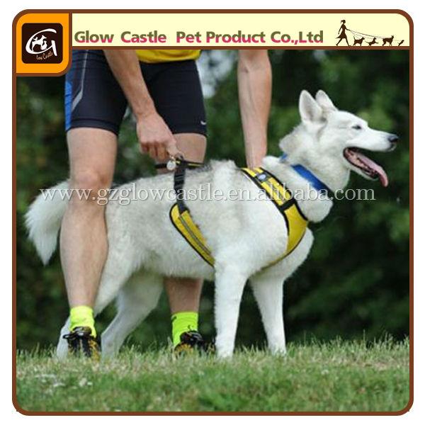 Glow Castle Pet Short Harness (3).jpg