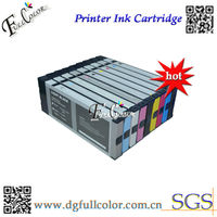 Картридж с чернилами Fcolor pro 4000 , T5441-T5448